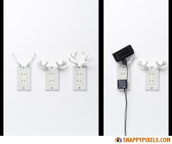 brilliant-simple-ideas-7