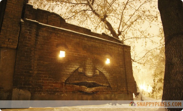 cool-graffiti-art-on-walls=10