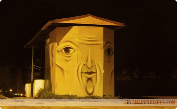 cool-graffiti-art-on-walls=12