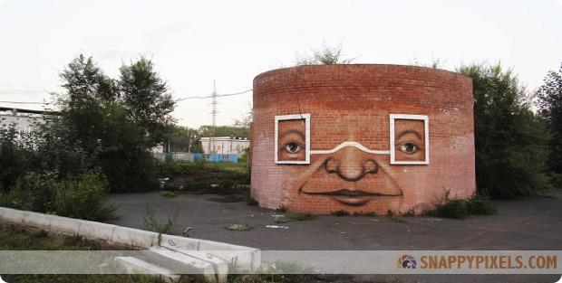 cool-graffiti-art-on-walls=14