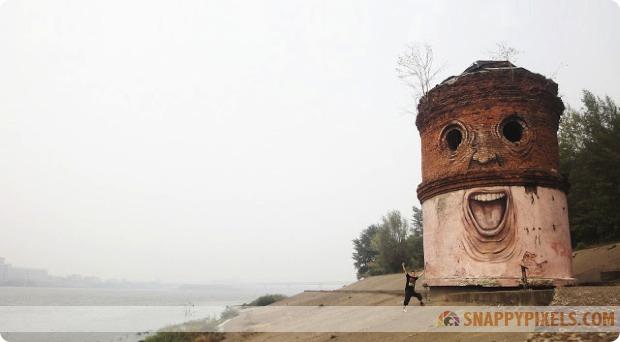 cool-graffiti-art-on-walls=2
