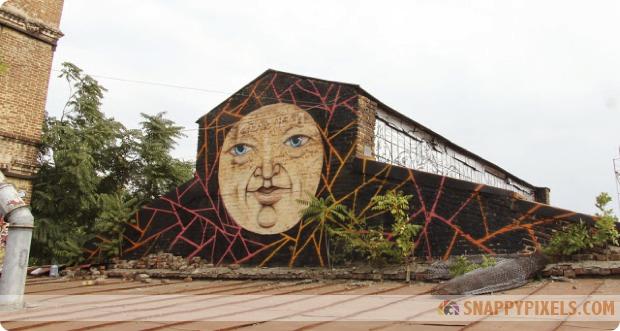 cool-graffiti-art-on-walls=21