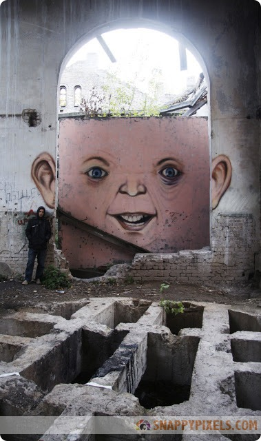 cool-graffiti-art-on-walls=27