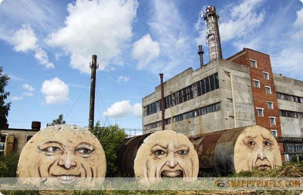 cool-graffiti-art-on-walls=5