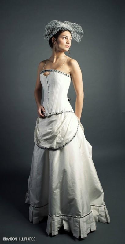 corset-dress