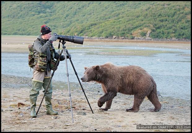 crazy-dangerous-photographers-14