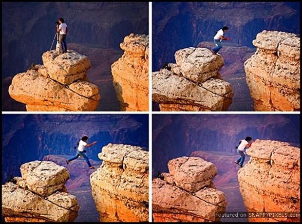 crazy-dangerous-photographers-23