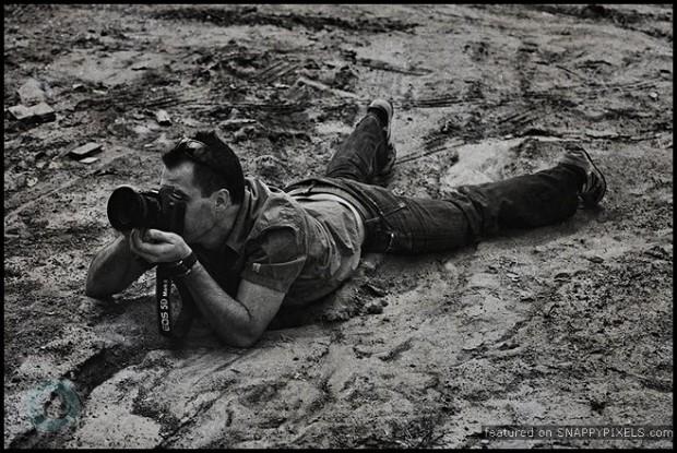 crazy-dangerous-photographers-31
