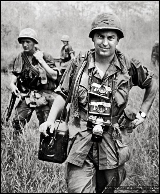 crazy-dangerous-photographers-4
