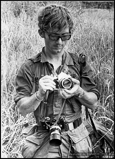 crazy-dangerous-photographers-8