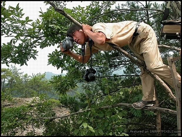 crazy-dangerous-photographers-9