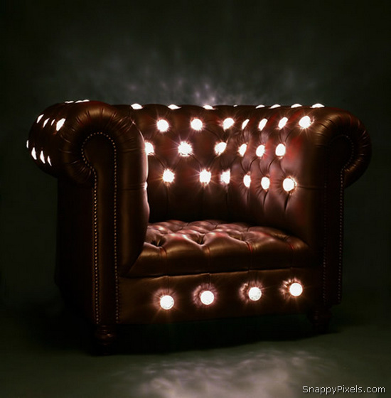 creative-artsy-furniture-14