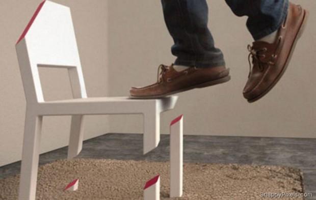 creative-artsy-furniture-15