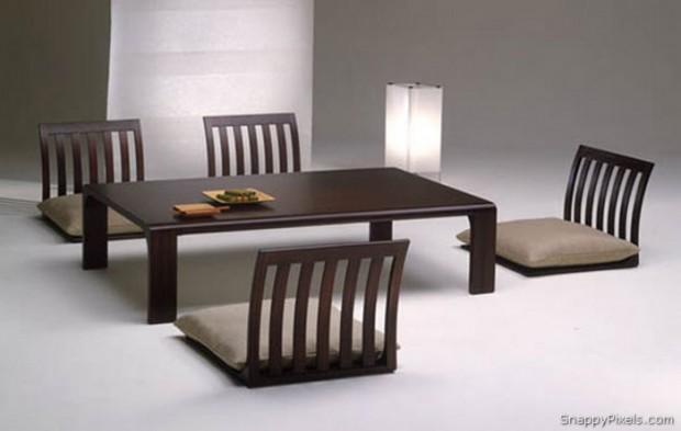 creative-artsy-furniture-16