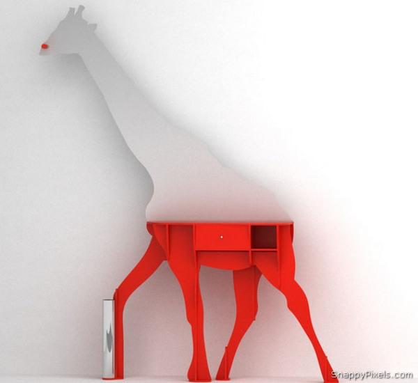 creative-artsy-furniture-7