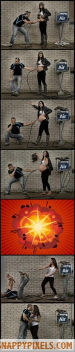 creative-funny-baby-announcements-10