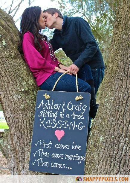 creative-funny-baby-announcements-7