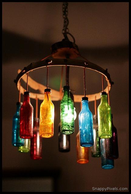 decorate-upcycled-wine-bottles-14