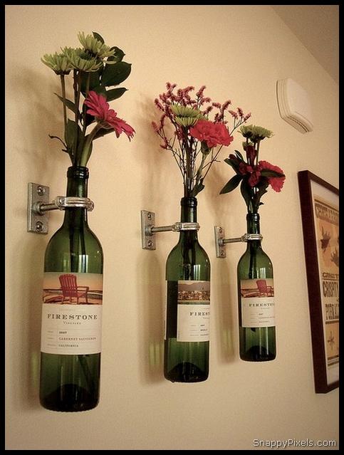 decorate-upcycled-wine-bottles-18