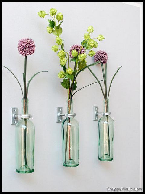 decorate-upcycled-wine-bottles-19