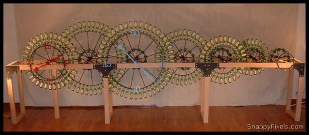 decorate-upcycled-wine-bottles-3