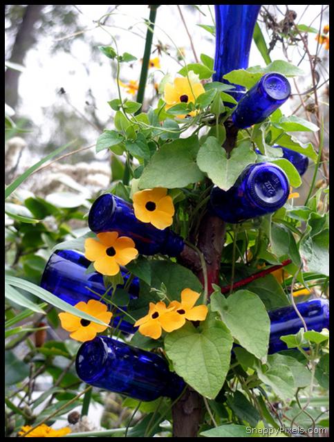 decorate-upcycled-wine-bottles-8