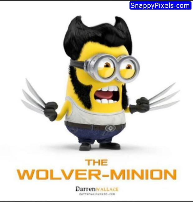 dispicable-me-minions-1