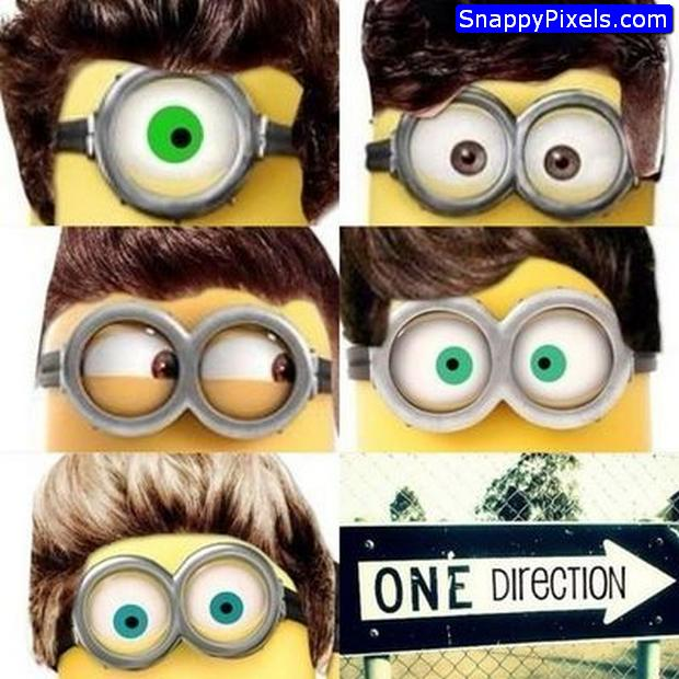 dispicable-me-minions-11
