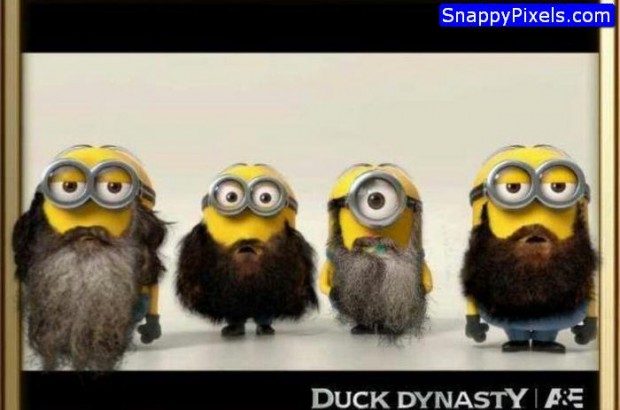dispicable-me-minions-14