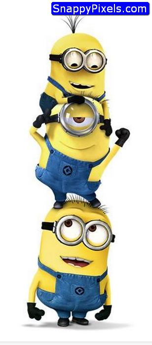 dispicable-me-minions-18