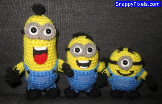 dispicable-me-minions-23