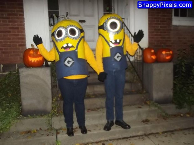 dispicable-me-minions-24