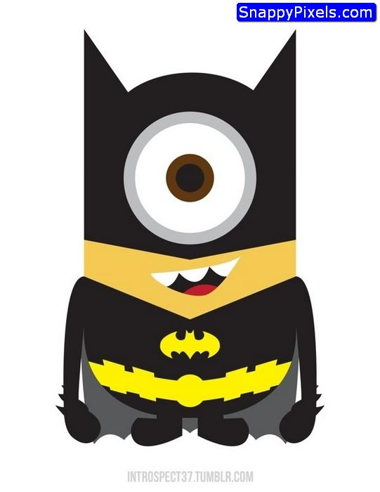 dispicable-me-minions-29