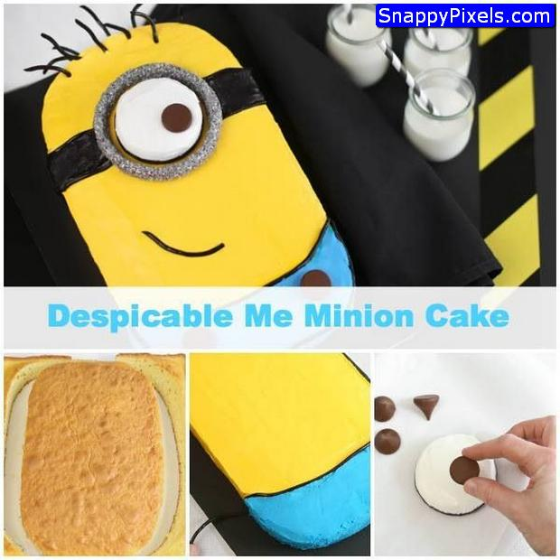 dispicable-me-minions-3