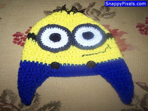 dispicable-me-minions-4