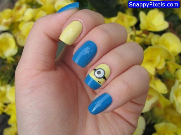 dispicable-me-minions-5