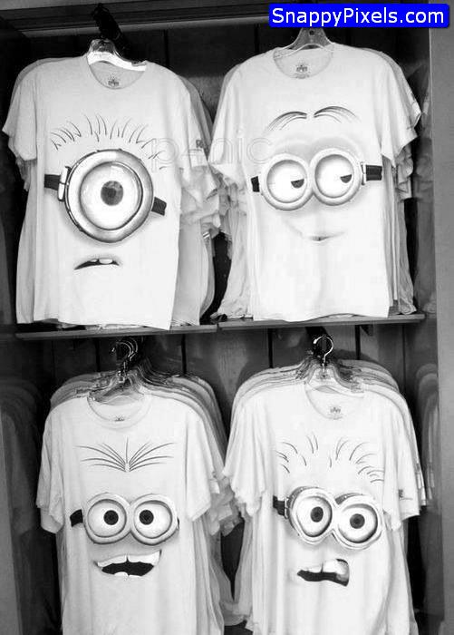 dispicable-me-minions-6