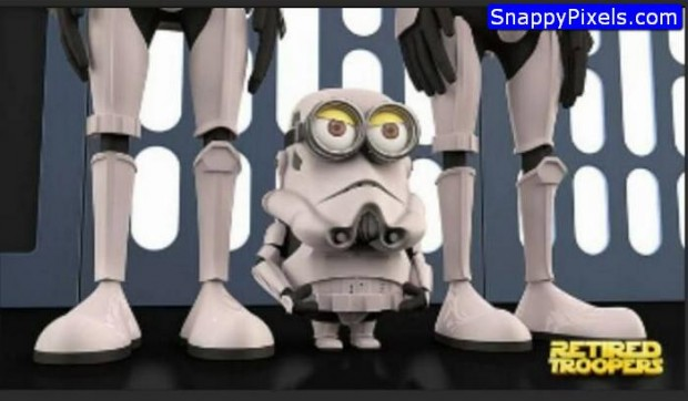 dispicable-me-minions-9