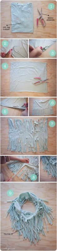 diy-no-sewing-clothes-11