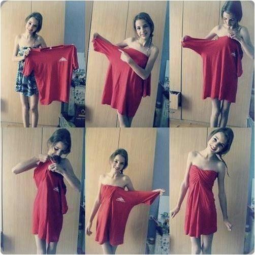 diy-no-sewing-clothes-18