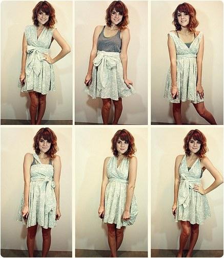diy-no-sewing-clothes-6