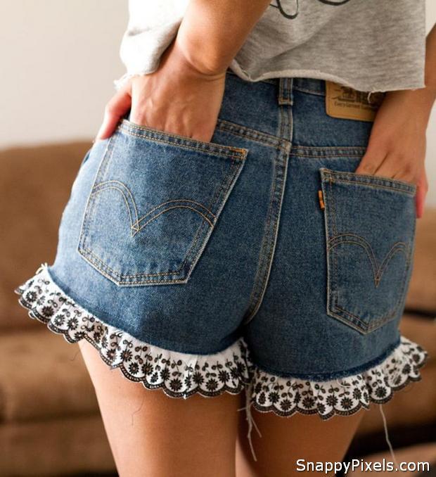 diy-old-jeans-11