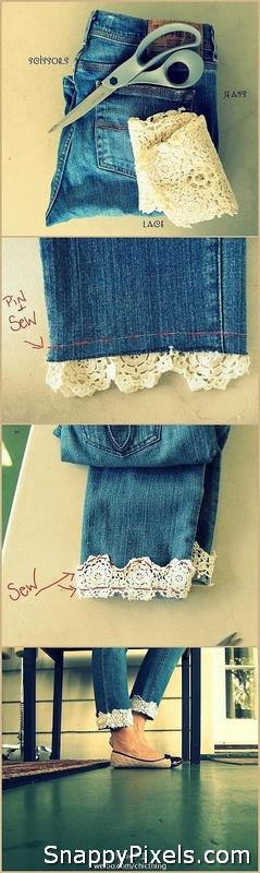 diy-old-jeans-20