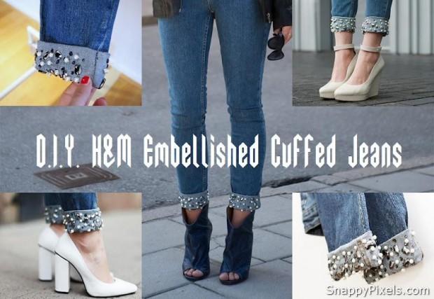 diy-old-jeans-25