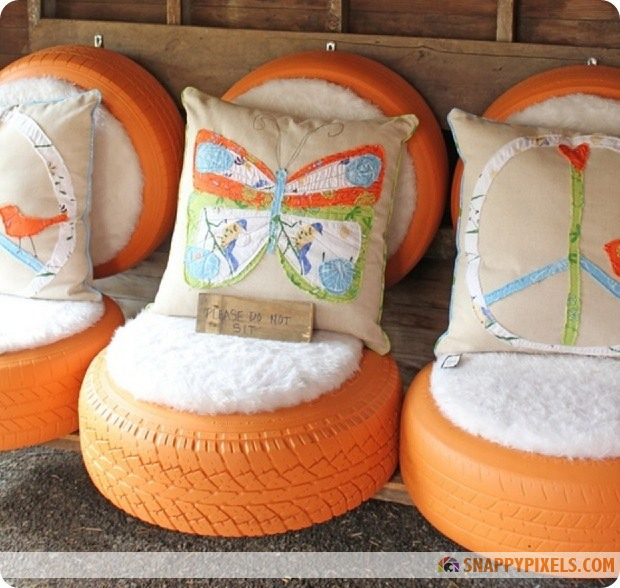 diy-old-tire-projects-15
