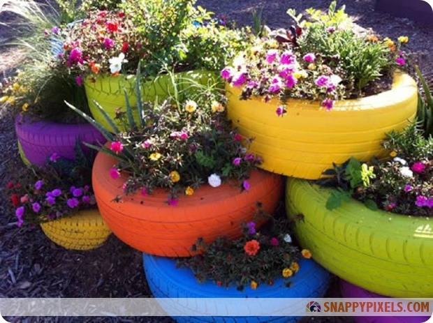 diy-old-tire-projects-17
