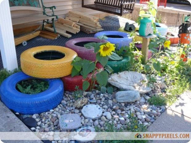 diy-old-tire-projects-34