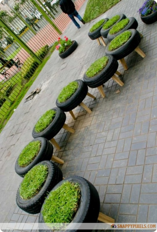 diy-old-tire-projects-35