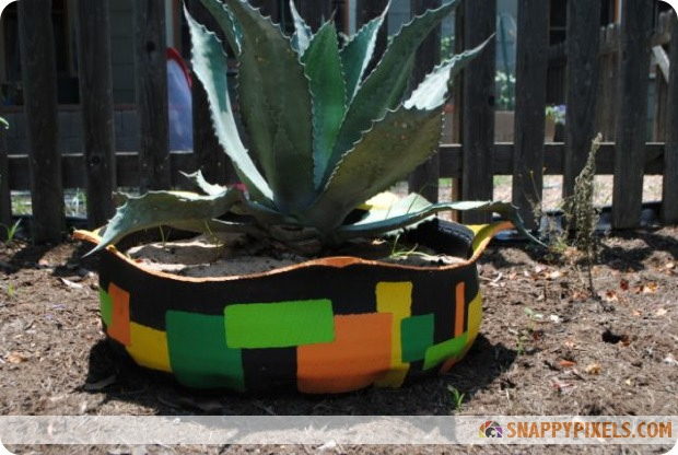 diy-old-tire-projects-7