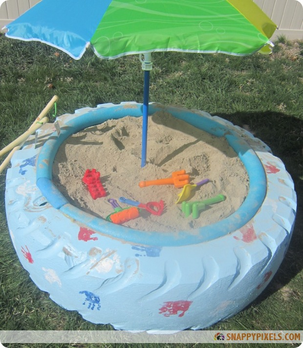 diy-old-tire-projects-8